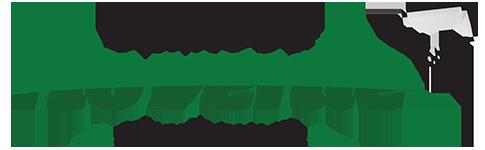 Diário de Rio Verde - Notícias de última hora da cidade