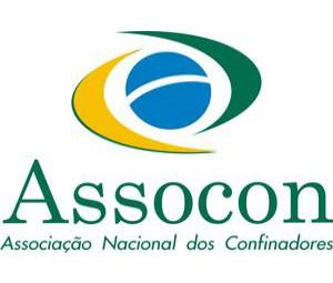 post-assocon