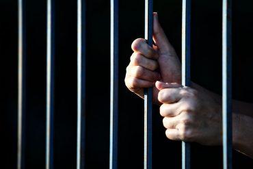 post-cadeia