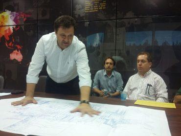 Ivan Peruzzo: incremento da produção com melhoria tecnológica
