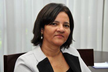 Laços afetivos: magistrada tem defendido o predomínio da relação de afetividade como critério norteador para as questões familiares