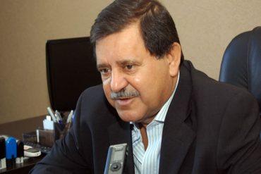 Em caso de não pagamento, prefeito pode parar na dívida ativa do município