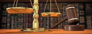 Para o Tribunal, o acordo entre as partes deve ser analisado conforme Código de Defesa do Consumidor (CDC), que dispõe sobre interpretação favorável ao cliente