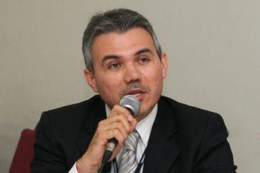 Segundo promotor, o encontro servirá para debater gargalos existentes na investigação criminal, como os problemas na realização das perícias (Foto: MP-GO)