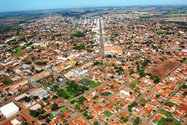 Rebaixado em 2016 do Mapa do Turismo de Goiás, Rio Verde volta a pertencer ao quadro das 10 regiões turísticas do Estado este ano.  (Foto: Prefeitura de Rio Verde)