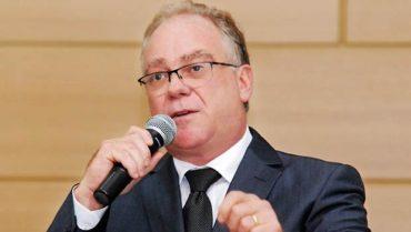 Paulo do Vale participa de convenção do PMDB no próximo dia 31 com a presença de Ronaldo Caiado e Daniel Vilela