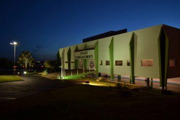 Evento ocorre hoje na Câmara Municipal (Foto: Câmara Municipal de Rio Verde)