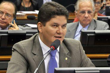 (Foto: Divulgação/psdcamara.org)