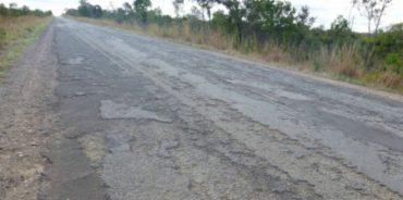 Ranking: GO 174 é a 106ª colocada entre 109 ligações rodoviárias estudadas no País