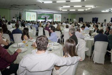 (Foto: Coderv/Divulgação)
