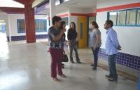 (Foto: Secretaria Municipal de Educação-31/10/16)