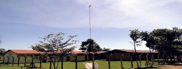 MPF pede indenização de R$ 10 milhões para vítimas