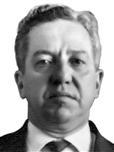Paulo Campos, ex-prefeito de Rio Verde e deputado federal (Arquivo Câmara dos Deputados)
