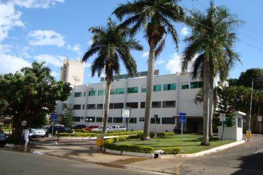 Hospital Presbiteriano Dr Gordon (Foto: http://blog.hpdg.org.br)