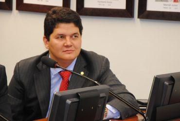 (Foto: PSD Câmara)